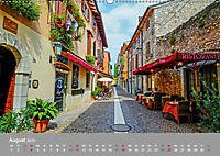 Gardasee - lago di Garda by Sascha Ferrari (Wandkalender 2019 DIN A2 quer) - Produktdetailbild 4