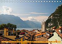 Gardasee. Lago di Garda (Tischkalender 2019 DIN A5 quer) - Produktdetailbild 12