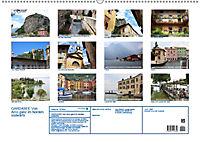 GARDASEE Von Arco ganz im Norden südwärts (Wandkalender 2019 DIN A2 quer) - Produktdetailbild 13
