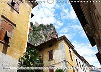 GARDASEE Von Arco ganz im Norden südwärts (Wandkalender 2019 DIN A4 quer) - Produktdetailbild 3