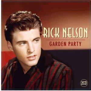Garden Party, Rick Nelson