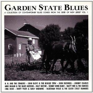 Garden State Blues, Garden State Blues