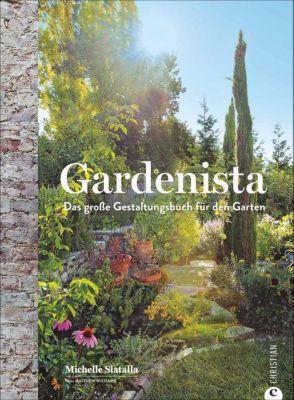 Gardenista - Michelle Slatalla pdf epub