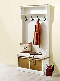 buchhalter aus holz jetzt bei bestellen. Black Bedroom Furniture Sets. Home Design Ideas