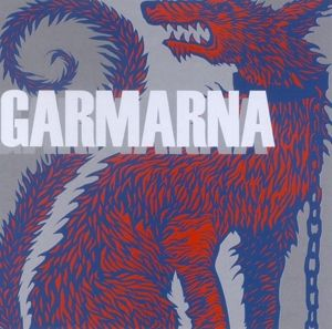 Garmarna (Early Recordings), Garmarna