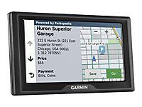 GARMIN Drive 61 LMT-S EU 15,24cm 6 Zoll - Produktdetailbild 3
