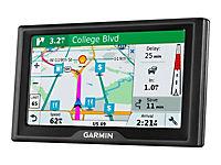 GARMIN Drive 61 LMT-S EU 15,24cm 6 Zoll - Produktdetailbild 2