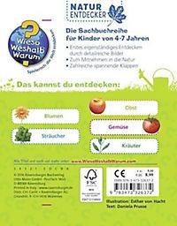 Garten - Produktdetailbild 1