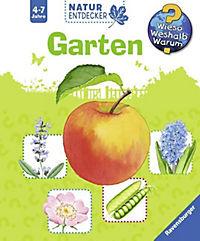 Garten - Produktdetailbild 2