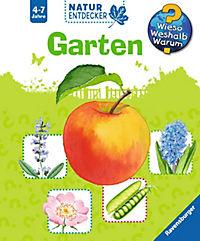 Garten - Produktdetailbild 3