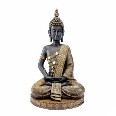 Garten Buddha 80 Cm Jetzt Bei Bestellen