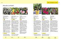 Garten! - Das Grüne von GU - Produktdetailbild 8
