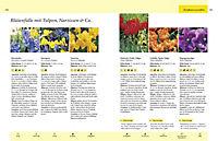Garten! - Das Grüne von GU - Produktdetailbild 7