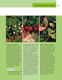 Garten! - Das Grüne von GU - Produktdetailbild 5