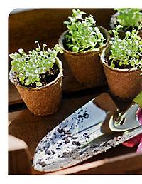 Garten! - Das Grüne von GU - Produktdetailbild 3