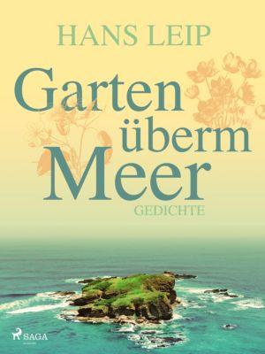 Garten überm Meer, Hans Leip