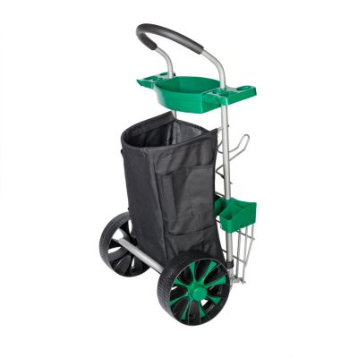Garten- und Gerätetrolley