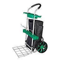 Garten- und Gerätetrolley - Produktdetailbild 1