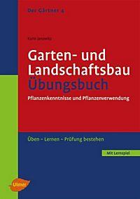 Der Gärtner: Bd.2 Prüfungsvorbereitung Zierpflanzenbau ...