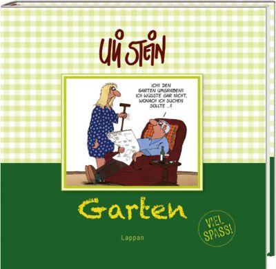 Garten - Viel Spaß!, Uli Stein