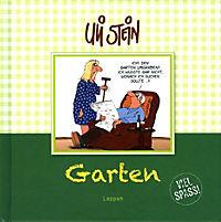 Garten - Viel Spaß! - Produktdetailbild 1