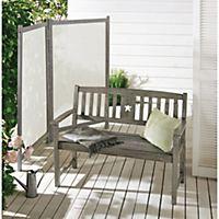 outdoor teppich schwarz wei jetzt bei bestellen. Black Bedroom Furniture Sets. Home Design Ideas