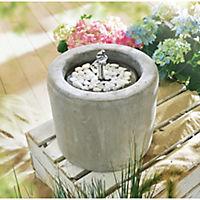 Gartenbrunnen  Laura - Produktdetailbild 4