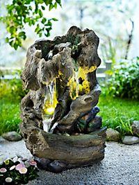 Zimmerbrunnen buddha jetzt bei bestellen - Gartenbrunnen buddha ...