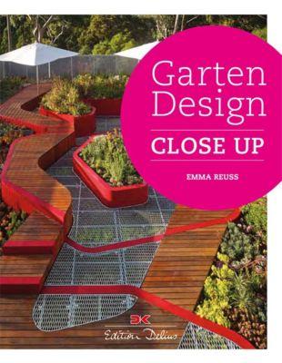 Gartendesign - Emma Reuss |