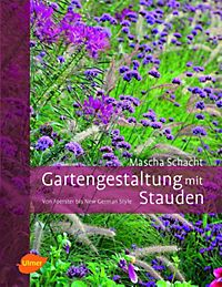 gartengestaltung mit stauden ebook jetzt bei. Black Bedroom Furniture Sets. Home Design Ideas