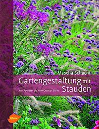 Landhaus cottage g rten buch portofrei bei for Gartengestaltung joanna