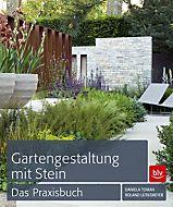 ideenbuch pflegeleichte gärten buch bei weltbild.de bestellen, Garten ideen