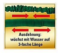 Gartenglück Wundergartenschlauch 15m - Produktdetailbild 3