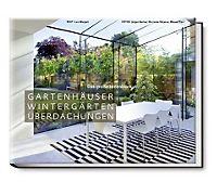 Gartengestaltung buch portofrei jetzt bei for Gartengestaltung joanna