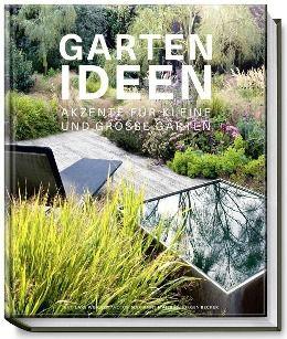 Gartenideen - Lars Weigelt |