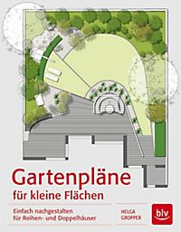 gartengestaltung buch jetzt portofrei bei bestellen. Black Bedroom Furniture Sets. Home Design Ideas