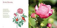 Gartenspaziergang mit Rilke - Produktdetailbild 2