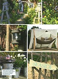 Gartenstile & Gestaltung - Produktdetailbild 9