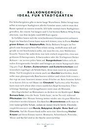 Gartenstile & Gestaltung - Produktdetailbild 4
