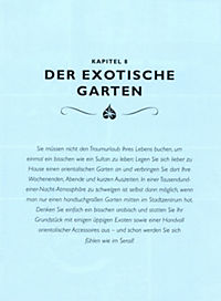 Gartenstile & Gestaltung - Produktdetailbild 7