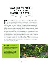 Gartenstile & Gestaltung - Produktdetailbild 5