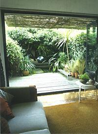 Gartenstile & Gestaltung - Produktdetailbild 6