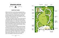 Gartenstile & Gestaltung - Produktdetailbild 1