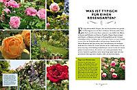 Gartenstile & Gestaltung - Produktdetailbild 2