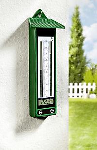 Gartenthermometer - Produktdetailbild 1