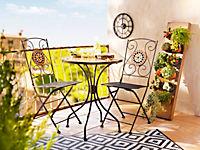 gartentisch 39 mosaik 39 jetzt bei bestellen. Black Bedroom Furniture Sets. Home Design Ideas