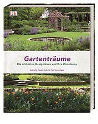 Traumhafte landg rten durch die jahreszeiten buch portofrei for Gartengestaltung joanna