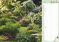 Gartenträume A3 Duo Kal. 2019 - Produktdetailbild 3