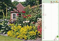 Gartenträume A3 Duo Kal. 2019 - Produktdetailbild 6