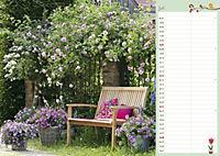 Gartenträume A3 Duo Kal. 2019 - Produktdetailbild 7